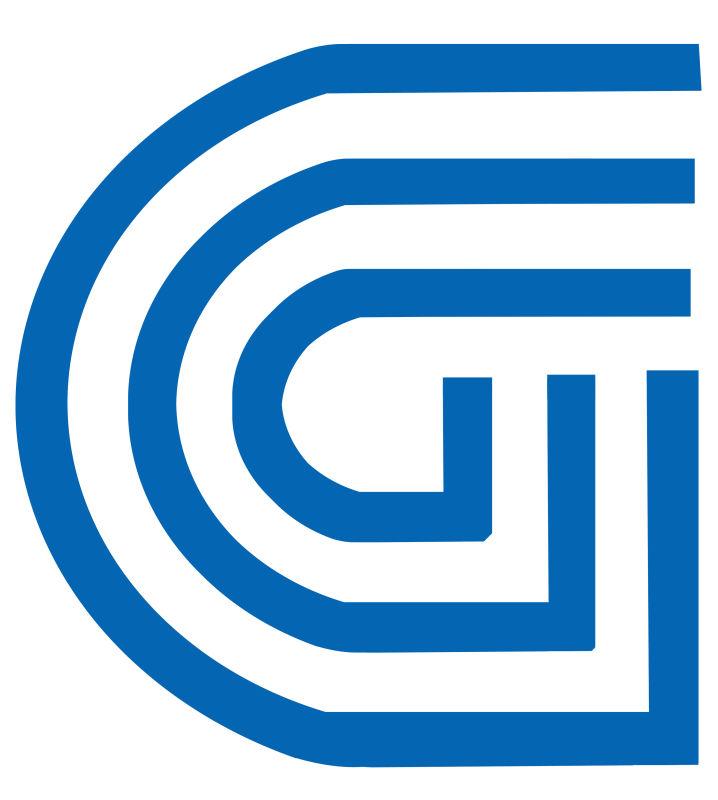 唐山港盾科技有限公司的企业标志