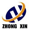 北京宏安建筑装饰工程有限责任公司河北分公司的企业标志