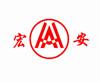 唐山广运机动车检测有限公司的企业标志