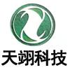 天翊科技有限公司在京唐港人才网(京唐港人才网)的标志